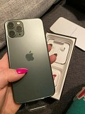 Apple iphone 11 Pro 64gb iphone 11 Pro Max 64gb Каменномостский