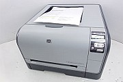 Принтер HP Color Laserjet Cp1515n Санкт-Петербург
