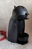 Krups KP 100b10 Dolce Gusto Курск