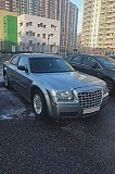 Chrysler 300c, седан, 2004 г.в., пробег: 258000 км., автомат, 2.7 л Москва